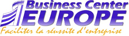 Business Center Europe Mulhouse
